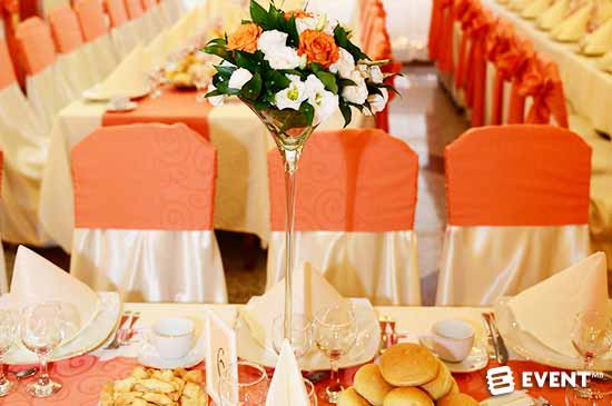 25 Stunning Chair Covers