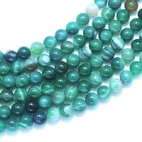 4-6-8-10MM-Round-Green-Strip-Stone-Beads-and-Beads-for-Jewelry-Making-DIY-Original.jpg_200x200