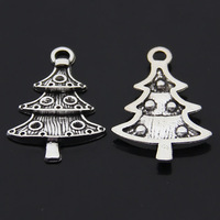 20pcs-lot-Christmas-Charms-for-Jewelry-Making-DIY-Bracelets-Pendant-Tree-Charm-Christmas-Jewelery-Alloy-Accessories.jpg_200x200