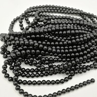 4-6-8-10-12MM-Black-Onyx-Stone-Beads-Natural-Stone-Beads-and-Beads-for-Jewelry.jpg_200x200