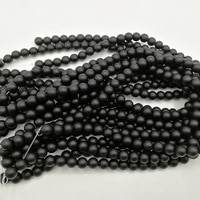 4-6-8-10-12MM-Round-Black-Dull-Matte-Onyx-Stone-Beads-and-Beads-for-Jewelry.jpg_200x200