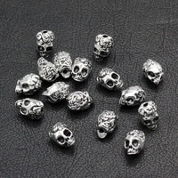 20pcs-lot-Antique-Silver-Gold-Skull-Head-Charms-for-Jewelry-Making-DIY-Bracelets-Beads-Charm-Jewelery.jpg_200x200
