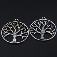5pcs-lot-Metal-Antique-Silver-Electroplate-Tree-of-Life-Charms-for-Jewelry-Making-DIY-Bracelets-Pendant.jpg_200x200