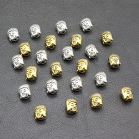 20pcs-lot-Antique-Silver-Gold-Buddha-Head-Beads-Charms-for-Jewelry-Making-DIY-Bracelets-Beads-Charm.jpg_200x200