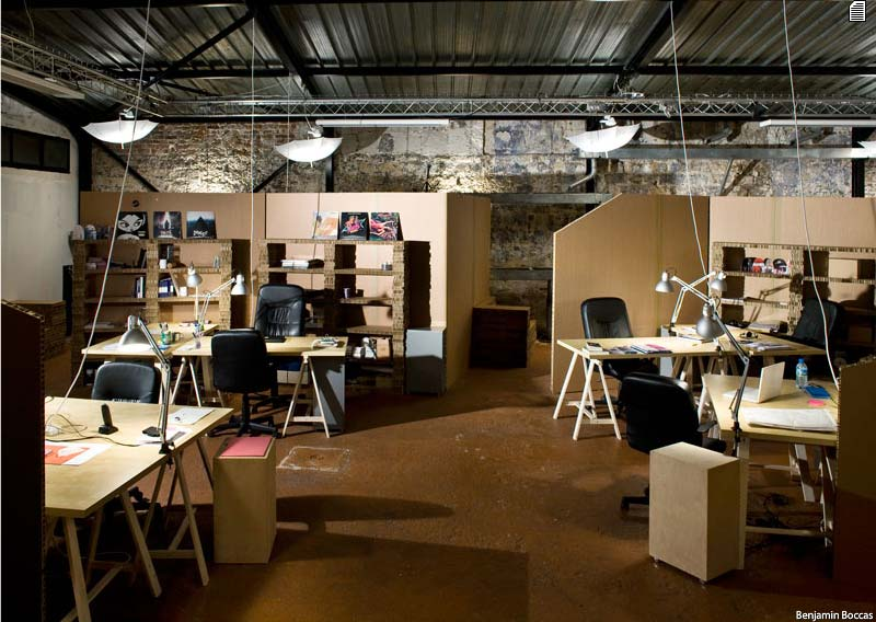 paris-cardboard-office-partitions