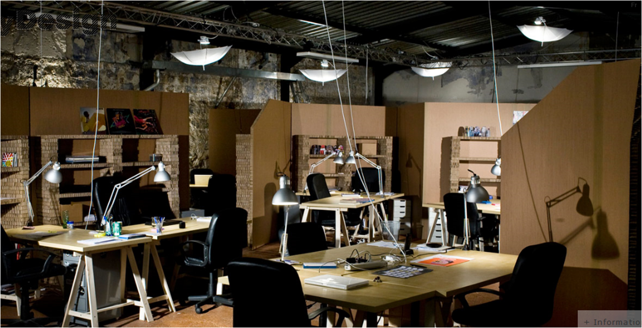 paris-cardboard-office-workstations