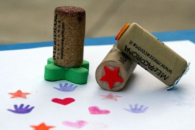 cork-stamps