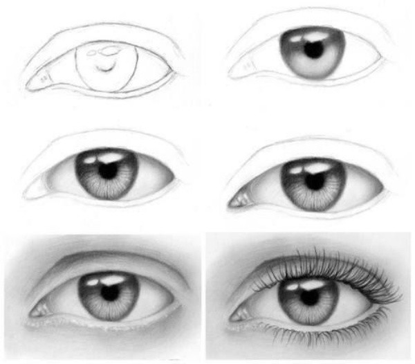 how-to-draw-an-eye9