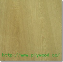 Fancy Plywood from China