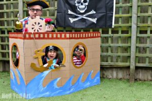 DIY-Pirate-Ship