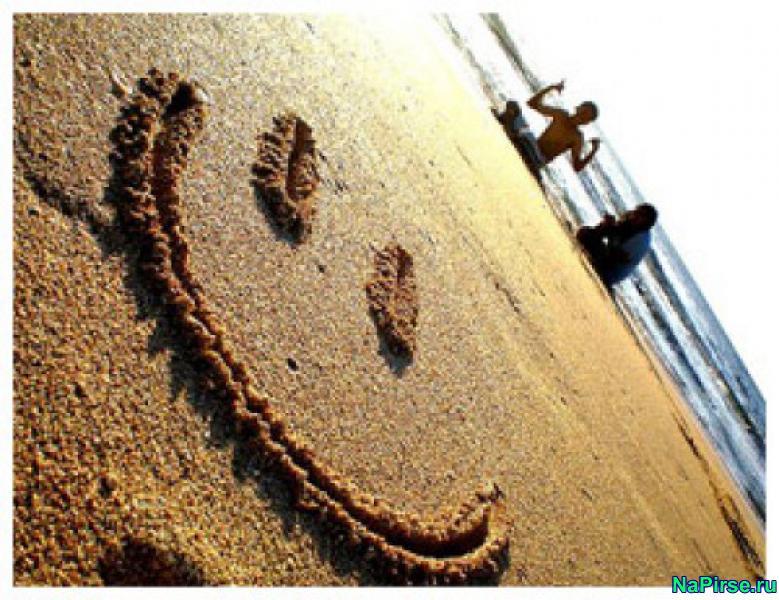 "Smile of ""Supernatural on life"" 5502117611105089"