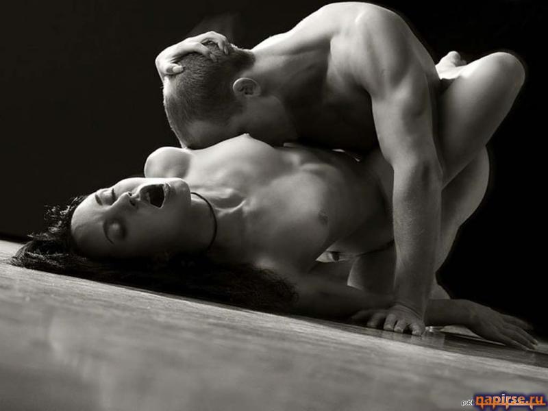 Красивое эротическое фото парень с девушкой фото 698-703