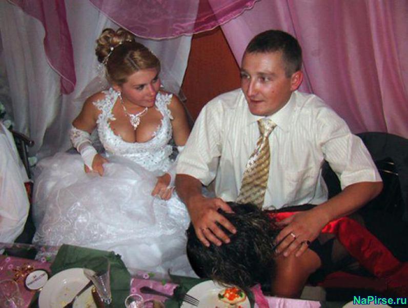 Свадьба прикольные фото